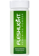 Fleshlight Renewing Powder 4 Ounce