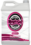 Mr. Nori Magic Gel With Deep Seaweed Authentic Nuru Massage...