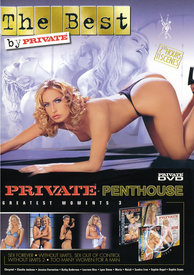 Penthouse Great Moments 03